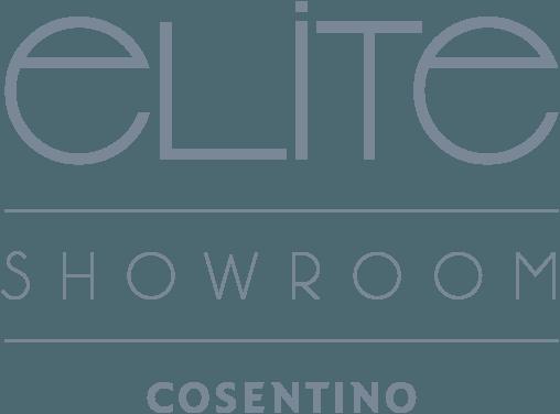 Silestone-Web----Elite-EUROPA---1170Mesa-de-trabajo-42Loyalty@2x