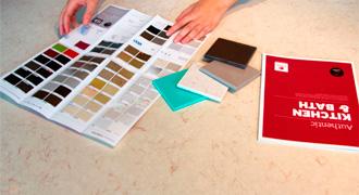 tiendas-color-330×180