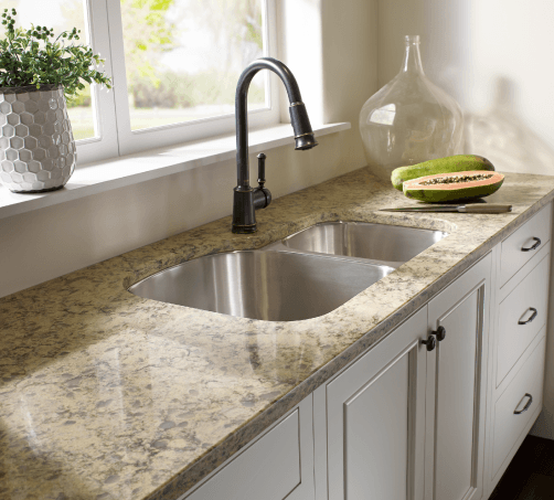 Granite Kitchen Bench Tops: Quartz Vs Granite Benchtops