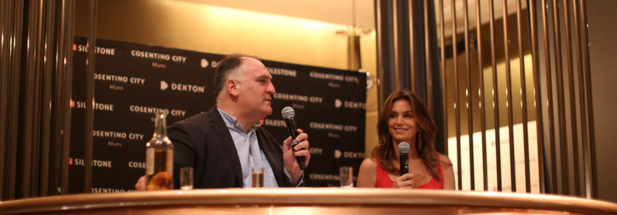 Jose-Andres-y-Cindy-Crawford