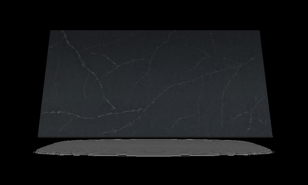 Charcoal-Soapstone-Tabla-3D