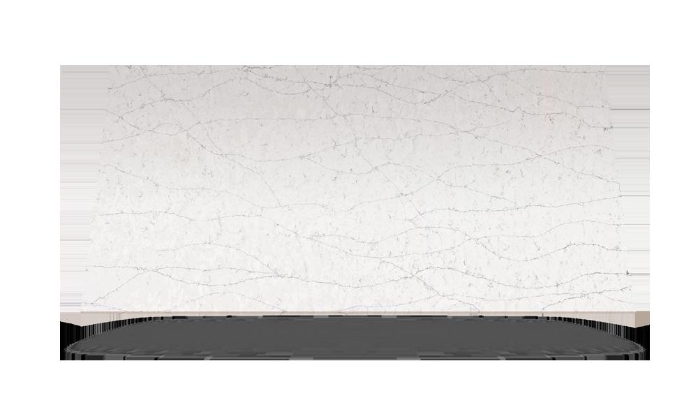 Pearl-Jasmine-Tabla-3D