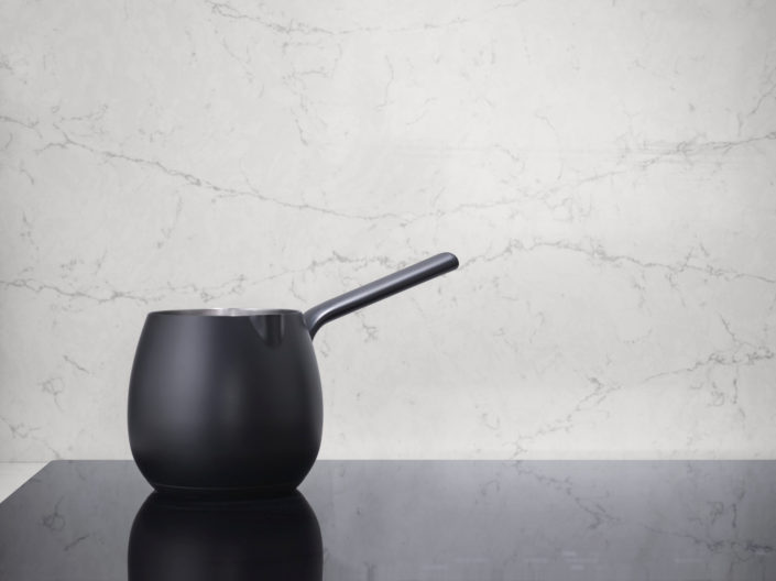 Silestone-Trendspotter_Drew-McGukin_Studio-Kitchen